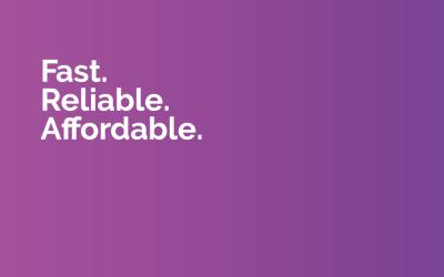 WonderNet uses multiple fibre networks for uninterrupted connectivity