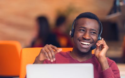 WonderNet puts customer service at the forefront of internet connectivity